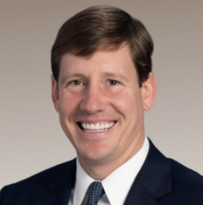 Sen. Brian Kelsey, R-Germantown (Photo: Tennessee General Assembly)