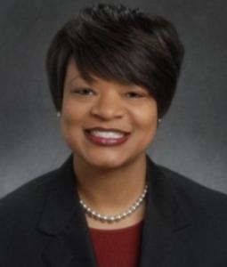 Judge Rachel Bell (Photo: tncourts.gov)