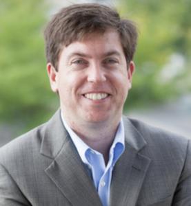 Assistant U.S. Attorney Rob McGuire (Photo: LinkedIn)