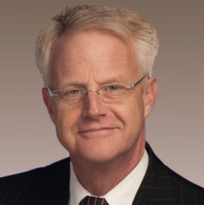 Sen. Jon Lundberg, R-Bristol (Photo: Tennessee General Assembly)