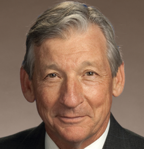 Sen. Frank Niceley, R-Strawberry Plains (Photo: Tennessee General Assembly)