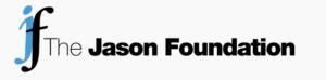 Jason Foundation logo
