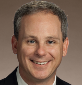 Sen. John Stevens, R-Huntingdon (Photo: Tennessee General Assembly)