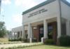 The Debra K. Johnson Rehabilitation Center, formerly called the Tennessee Prison for Women. (Photo: tn.gov)
