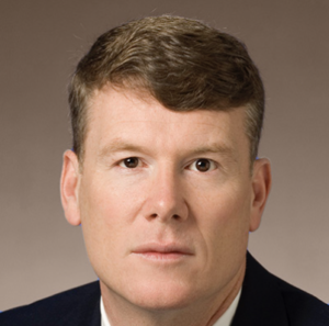 Man overboard: The House Democratic Caucus fights to keep Rep. John Mark Windle, D-Livingston, from jumping ship. (Photo: Tennessee General Assembly)