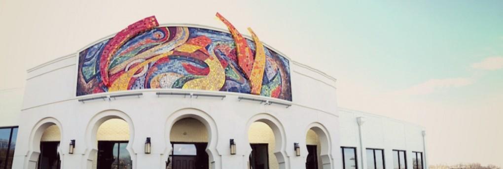 Casa Azafran. (Photo: Casa Azafran)