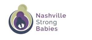 Nashville Strong Babies