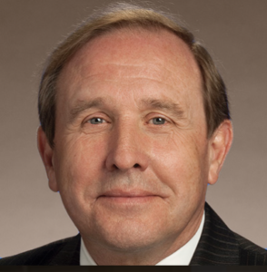 Rep. Mike Carter, R-Ooltewah (Photo: Tennessee General Assembly)
