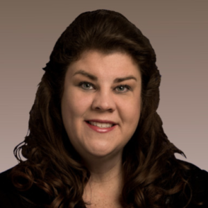 State Sen. Dawn White, R-Chattanooga (Photo: Tennessee General Assembly)