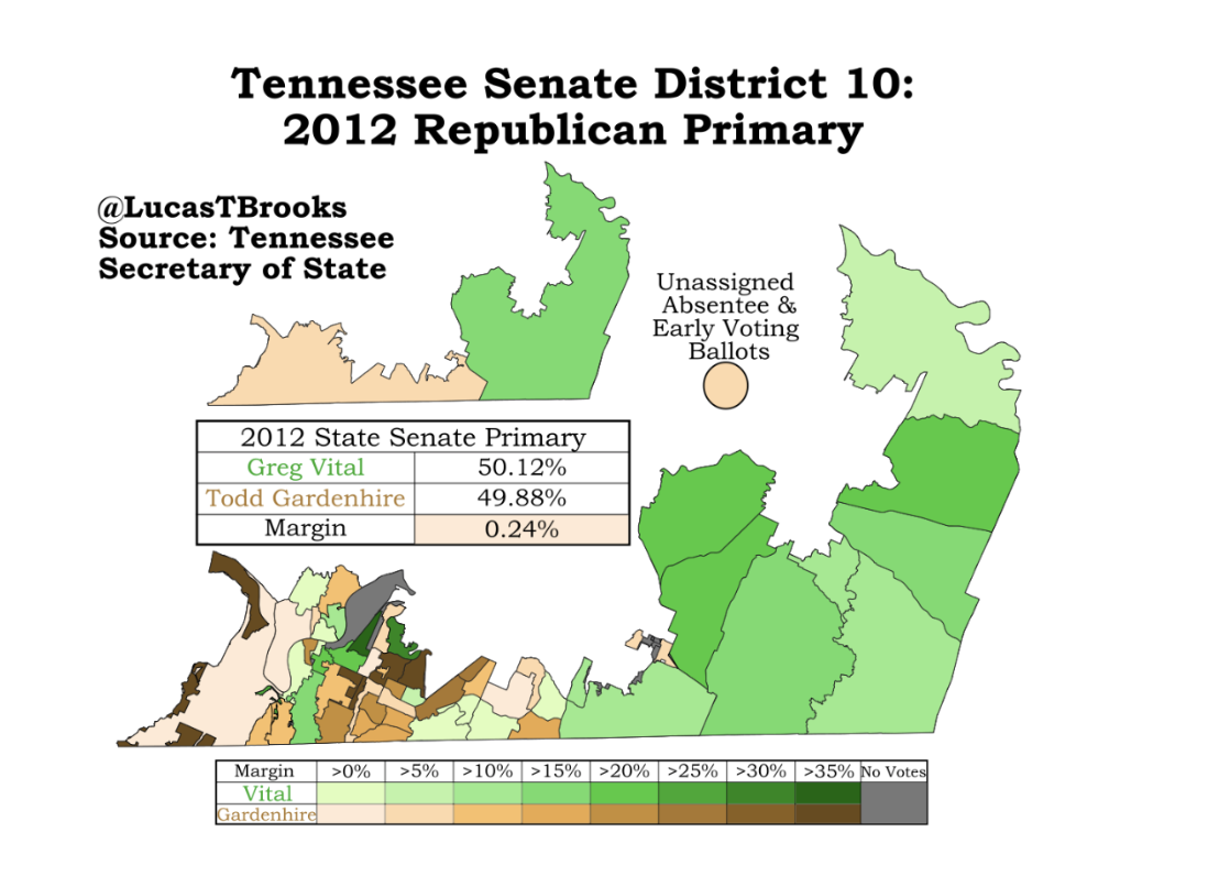 (Map: Lucas Brooks)