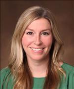 Dr. Leigh Howard (Photo: VUMC.org)