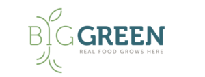 Big Green was founded by Kimbal Musk, brother of tech billionaire Elon Musk.