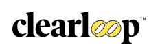 Clearloop logo