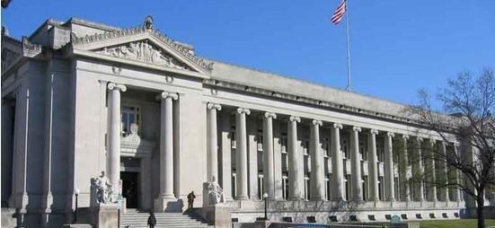 Jury begins deliberations in Robinson trial Thursday morning