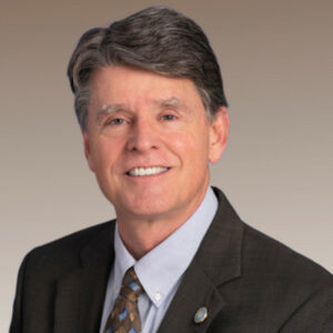 Rep. Tom Leatherwood, R-Arlington (Photo: Tennessee General Assembly)