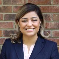 Laura Zapata, CEO, Clearloop (Photo: LinkedIn)