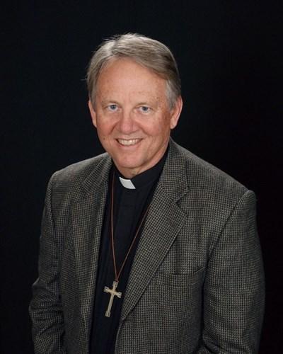 Rev. Matt Steinhauer