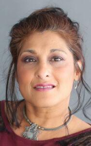Knoxville Councilmember Seema Singh. (Photo: knoxvilletn.gov)
